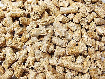 Biomass design Archives | Commercial Biomass Ltd